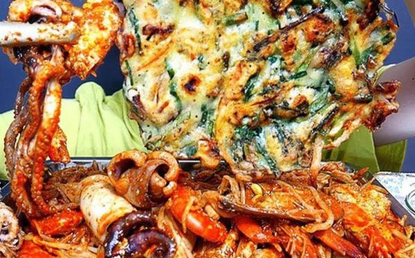 """Cái """"chết mòn"""" đến từ cách ăn """"hổ lốn"""" của người Việt: Hỏng dạ dày, tăng nguy cơ ung thư"""