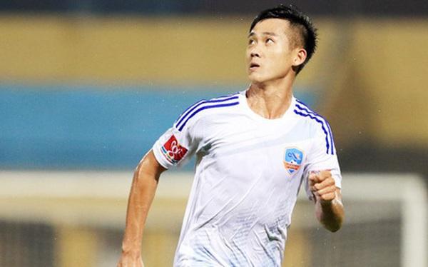 HLV Park Hang-seo đã có nhân tố bí ẩn đối đầu UAE?