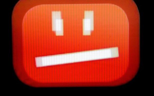 YouTube cập nhật từ 10/12: sẽ xóa tài khoản của bạn nếu chúng không 'khả thi về mặt thương mại'