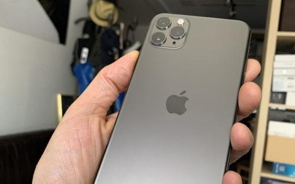 iPhone 11 đại thắng, là món hàng hot nhất trong đợt sale Ngày độc thân kỷ lục của Alibaba tại Trung Quốc