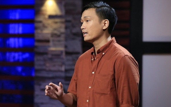 Bỏ lương nghìn USD ở Silicon Valley, về Việt Nam khởi nghiệp