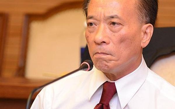 """Chuyên gia Nguyễn Trí Hiếu: """"Tôi chưa từng gặp dự án đầu tư nào như Sông Đuống, cần kiểm toán vào cuộc"""""""