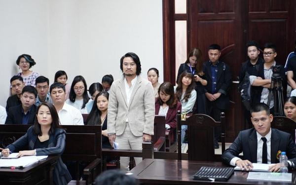 """Hà Nội xử phúc thẩm tranh chấp bản quyền vở """"Tinh hoa Bắc Bộ"""""""