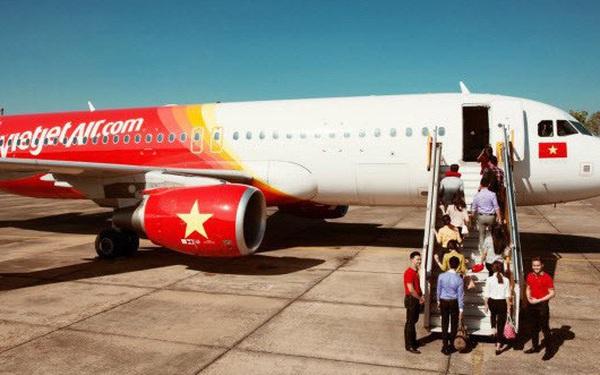 Thủ tướng chỉ đạo tạm thời cấm phương tiện bay không người lái gần sân bay