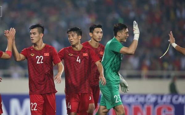 Báo Trung Quốc: Thật tồi tệ khi chúng ta thua cả Việt Nam, phải lấy họ làm gương!