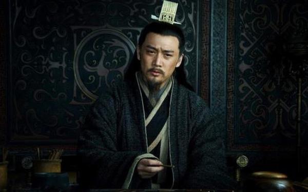 Tam Quốc: Thục Hán có rất nhiều hàng tướng nổi tiếng nhưng Gia Cát Lượng đã quá bất công với người này?