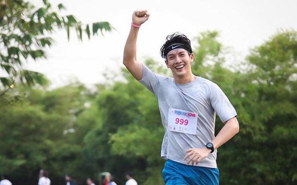 Chạy bộ nhiều giúp sống lâu, nhưng có 2 trường hợp chạy bộ càng nhiều là đang tự giết mình