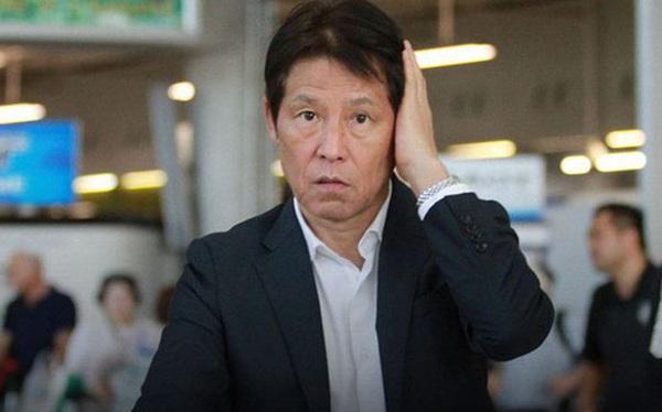 HLV trưởng đội tuyển Thái Lan lên tiếng về vụ trợ lý có hành vi miệt thị HLV Park Hang-seo: Chúng ta cần xem lại bản thân!