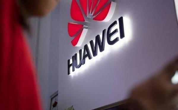 Reuters: Một số nhà cung cấp Mỹ đã được cấp phép bán hàng cho Huawei