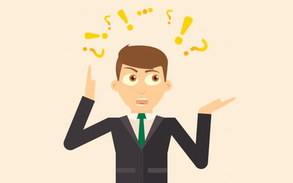 """Câu hỏi """"Hãy miêu tả màu vàng cho người mù!"""" nghe thật vô lý nhưng lời đáp của ứng viên khiến nhà tuyển dụng ưng không để đâu cho hết!"""