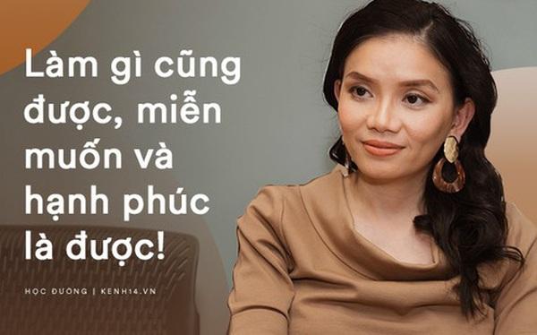 CEO ELSA - ứng dụng học Tiếng Anh lọt top 5 thế giới: Khả năng Tiếng Anh của người Việt đang bị tụt hậu trong khi các nước khác phát triển mạnh mẽ