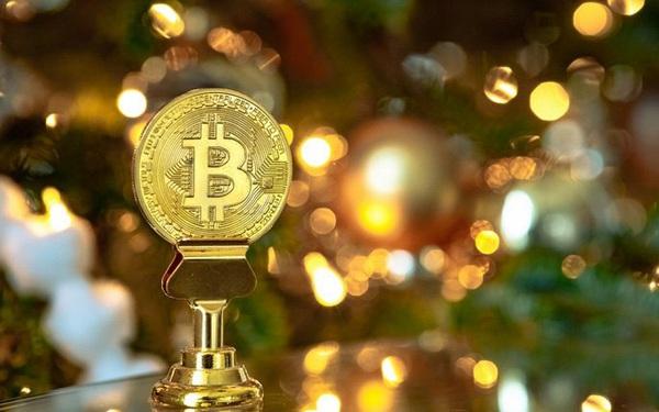 Bitcoin giảm giá thảm hại