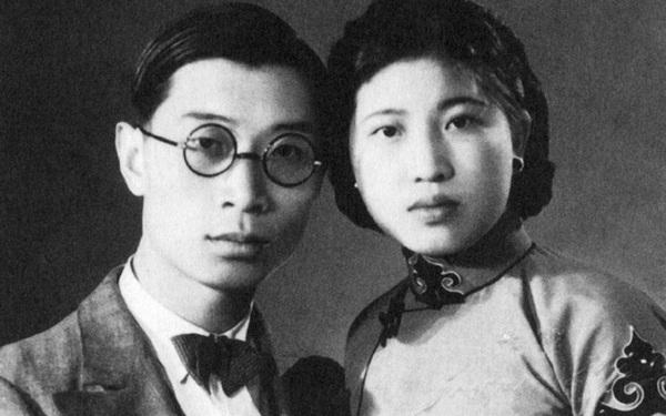 """Chuyện của dịch giả nổi tiếng: Hôn nhân không tình yêu, chồng 3 lần ngoại tình công khai nhưng chỉ một """"chiêu"""" của vợ mà tình địch phải """"đầu hàng"""""""