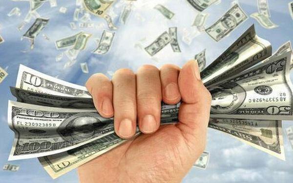 Muốn tự do tài chính phải dũng cảm thay đổi tư duy: Kiểm soát và đầu
