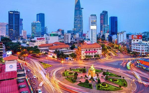Nhìn lại bức tranh kinh tế Việt Nam 11 tháng năm 2019