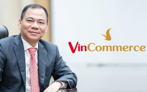 Bất ngờ BCTC Vincommerce: Chẳng những không lỗ mà có lợi nhuận top đầu cả nước với 7.600 tỷ đồng
