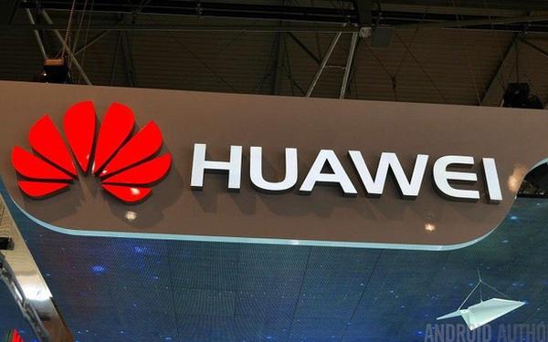 Đòn trừng phạt cuối cùng: Mỹ có thể chặn Huawei khỏi hệ thống tài chính, cấm sử dụng đồng USD để giao dịch