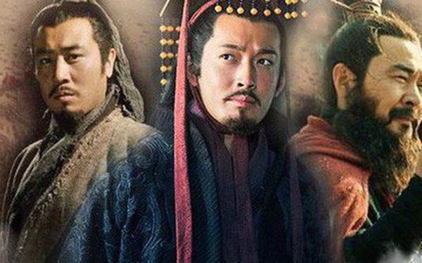 Thục Hán bị diệt, vì sao Đông Ngô vẫn có thể trụ được gần 2 thập kỷ trước nanh vuốt của họ Tư Mã?