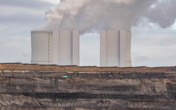 Chứng khoán toàn cầu có thể mất 2.300 tỷ USD vì… biến đổi khí hậu