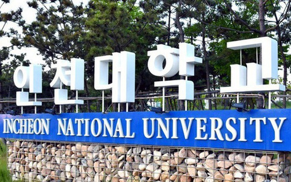 Báo Hàn đưa tin 164 sinh viên Việt Nam tại đại học Incheon đột ngột biến mất không rõ tung tích