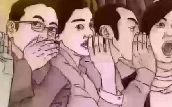 """4 việc rất cần """"giữ mồm giữ miệng"""" ở nơi làm việc nếu không muốn rước thị phi vào người"""