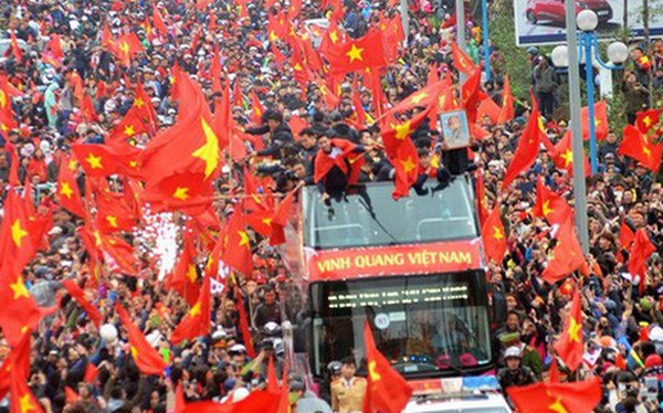 Xuống máy bay, đoàn thể thao Việt Nam sẽ được bảo vệ nghiêm ngặt như thế nào?
