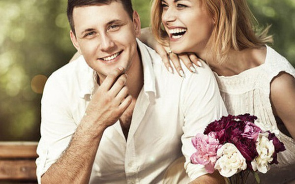 """8 đặc điểm của người đàn ông """"vàng mười"""", phụ nữ lấy được là có phúc phần hơn người, một đời viên mãn"""