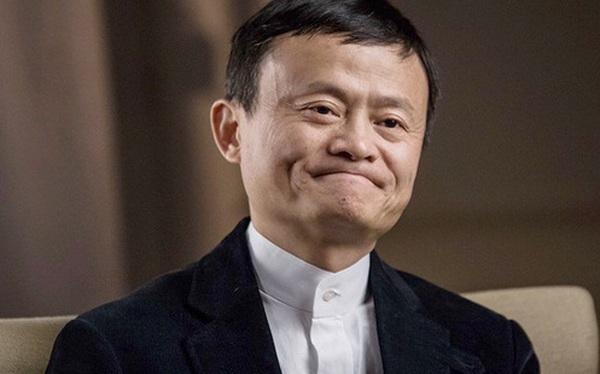 Jack Ma: Để phát triển hệ thống giáo dục, các nhà quản lý nên loại bỏ những kỳ thi truyền thống, các tiết học không nên dài quá 40 phút, đào tạo theo mục tiêu 3Q!