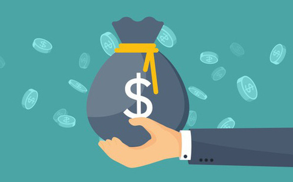 Học hỏi 5 thói quen tài chính cá nhân thông minh của những doanh nhân thành công: Bạn bắt đầu càng sớm, sự giàu có càng nhanh đến trong năm 2020