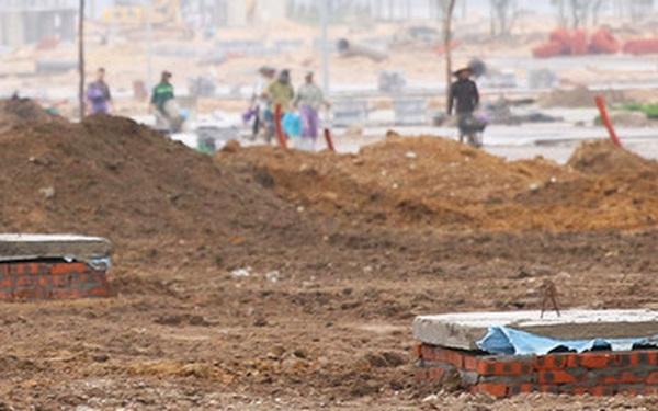 Phó Chủ tịch Hội Môi giới BĐS: Vừa phát triển, thị trường Thanh Hoá, Nghệ An đã có dấu hiệu sốt ảo