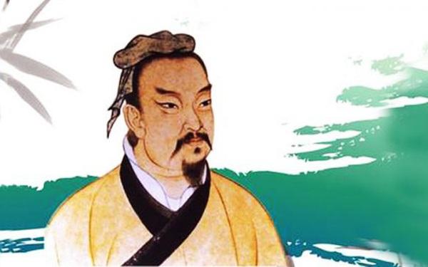 Áp dụng Binh Pháp Tôn Tử trong kinh doanh: Thành công quan trọng là sắp đúng người, đúng việc, tuyệt đối đừng dạy người khác phải hoàn hảo giống mình!
