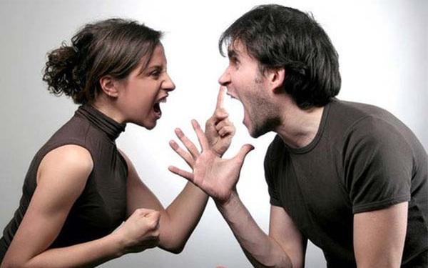 """Phải có chứng chỉ """"tiền hôn nhân"""" mới được cưới: Tại sao không?"""