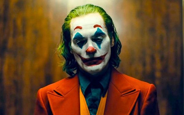 Danh sách đề cử Oscar 2020 chính thức lộ diện: Joker góp mặt trong 11 hạng mục, Avengers: Endgame thất bại ê chề