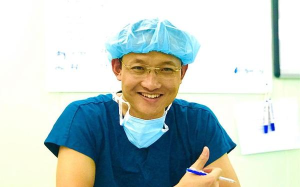 """Đột quỵ, nhồi máu cơ tim - 2 căn bệnh """"sát thủ"""" tăng cao vào dịp Tết, bác sĩ BV Việt Đức: Chậm một giây, lời cuối nói không kịp!"""