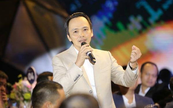 Tài sản Chủ tịch Trịnh Văn Quyết giảm gần 10.000 tỷ đồng trong 1 năm qua, riêng 5 ngày gần đây bốc hơi 2.200 tỷ đồng