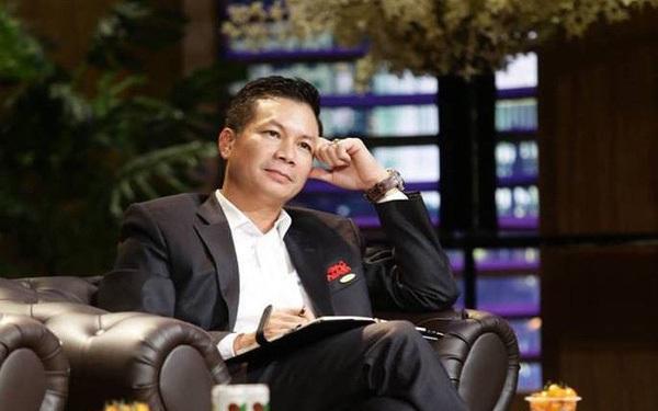 """Shark Hưng nói """"Thành công không có công thức"""" nhưng triệu phú Adam Khoo lại chỉ ra cách bạn có thể sao chép được thành công của người thành đạt"""