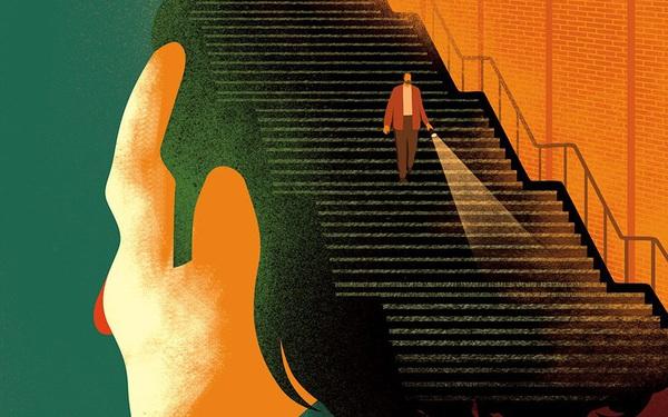 Phía sau hào quang luôn là kỷ luật tự giác khắc nghiệt: Bạn càng tự giác bao nhiêu, tương lai bạn càng cao cấp bấy nhiêu