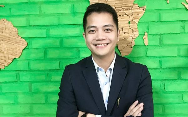 """CEO HayBike - hãng xe đạp có trợ lực điện """"made in Vietnam"""": Với startup chúng tôi, kiếm tiền không phải mục đích cuối cùng, đó chỉ là công cụ và thước đo để đạt đến ước mơ!"""