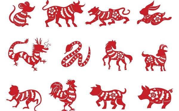 Dự đoán tháng tốt năm Canh Tý cho 12 con giáp: Bộ tứ Mão, Mùi, Ngọ, Tuất may mắn nhất, Tý, Sửu, Thân, Thìn không nên hẹn hò vào 4 tháng trong năm!