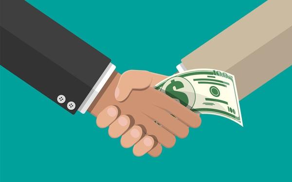 """Những bí kíp để dễ dàng """"móc túi"""" khách hàng, salesman nào học được chắc chắn sẽ tăng doanh số trong năm mới"""
