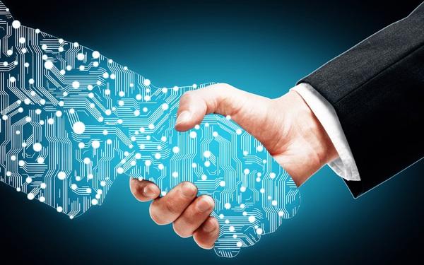"""Đầu năm nói chuyện chuyển đổi số: """"Sàn đấu"""" 30 tỷ USD dành cho các """"tay đấm"""" danh tiếng như FPT, CMC, VNG và NextTech"""