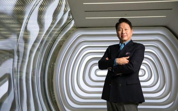 Chủ tịch SK Group: Lắm tài nhiều tật