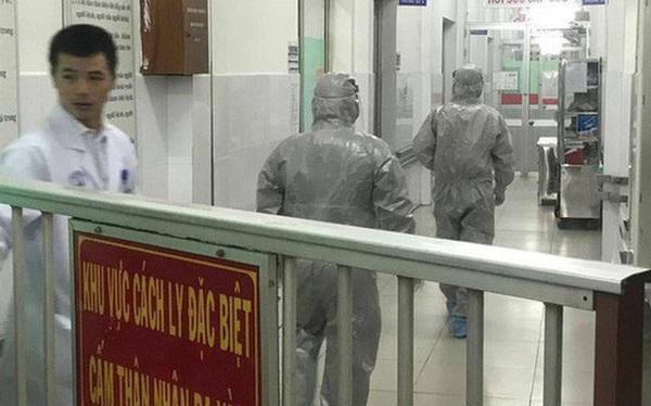 Bộ Công an yêu cầu xử lý các đối tượng tung tin thất thiệt về dịch bệnh do virus Corona