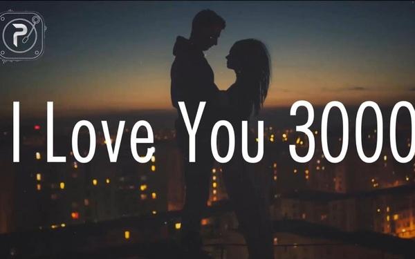 """Dành cho người đang yêu và sẽ yêu: 10 lời thoại lãng mạn có thể """"đốn tim"""" bất cứ ai"""