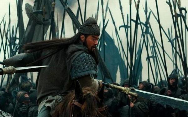 Tôn Quyền bắt được Quan Vũ, vì sao không dùng để uy hiếp Lưu Bị mà trực tiếp giết luôn?