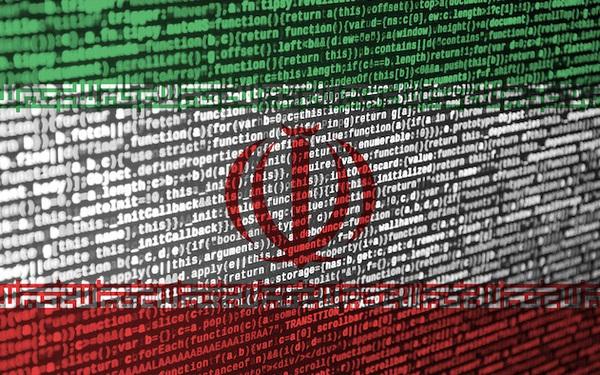 An ninh mạng có vai trò quan trọng ra sao với Iran ?