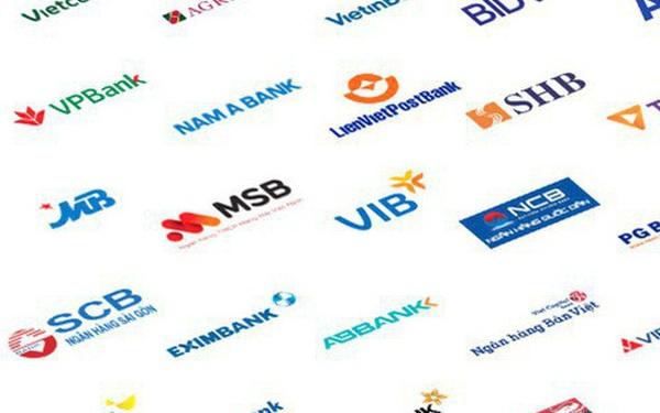 Ngành ngân hàng sẽ có một năm 2020 sôi động nhất lịch sử: Hoàn thành Basel II và chạy đua lên Basel III, cùng nhau lên sàn và kèn cựa trong cuộc đua chuyển đổi số