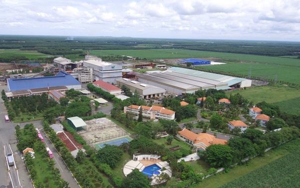 TTC Sugar ráo riết kiện toàn bộ máy nhân sự và quản trị, nhằm thu hút các nhà đầu tư chiến lược ngoại trong năm 2020