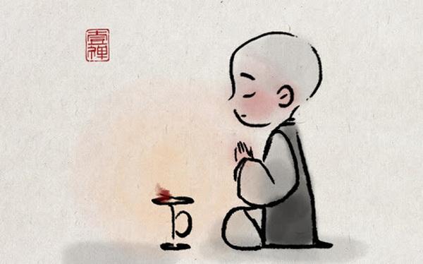 Trí tuệ đời người, dùng 12 chữ có thể nói tận: Thắng ở hòa khí, bại tại nóng tính, thành tại rộng lượng