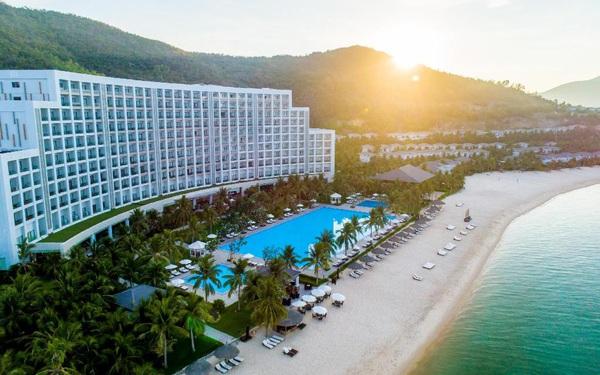 Du lịch Việt Nam đang tăng trưởng thần tốc bỗng 'chịu đòn' từ dịch corona, các ông lớn Vingroup, Sun Group, Saigon Tourist... sẽ ứng phó ra sao?